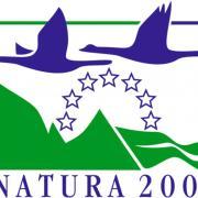 logo-natura2000.jpg
